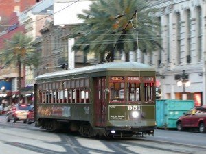 Pop-A-Lock | New Orleans LA